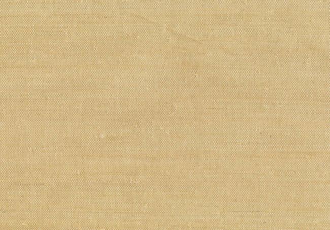 Kimiko Cream Grasscloth 53-65608