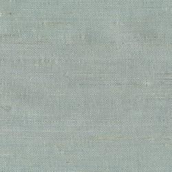 Kiyoshi Light Green Grasscloth 53-65609