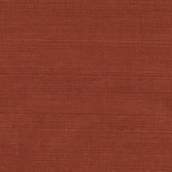 Kokoro Red Grasscloth 53-65611