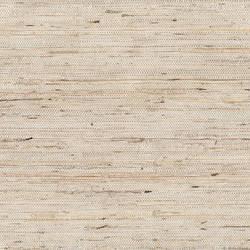 Kotone Cream Grasscloth 53-65612