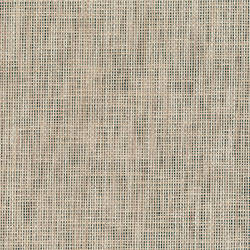Kyou Taupe Grasscloth 53-65613