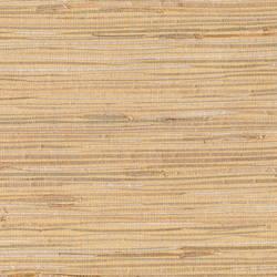 Makoto Peach Grasscloth 53-65617