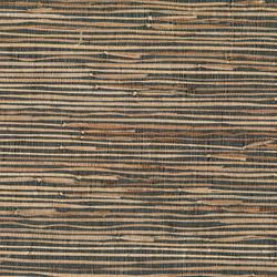 Masami Grey Grasscloth 53-65619