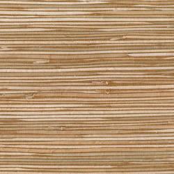 Masuyo Light Brown Grasscloth 53-65620