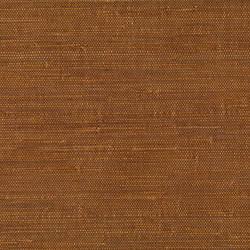 Moriko Brown Grasscloth 53-65627