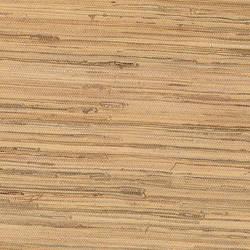 Natsuki Taupe Grasscloth 53-65650