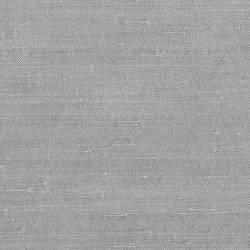 Rei Light Grey Grasscloth 53-65655