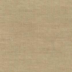 Riko Beige Grasscloth 53-65656