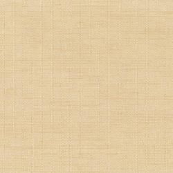 Suzu Peach Grasscloth 53-65674