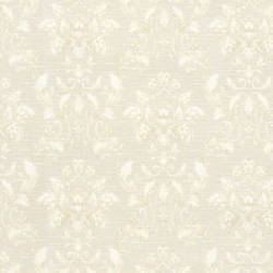 Estate Cream Damask 991-41641