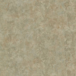 Prism Olive Marble Texture 991-45841