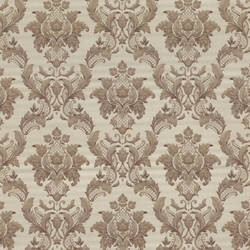 Estate Brass Damask 991-45858