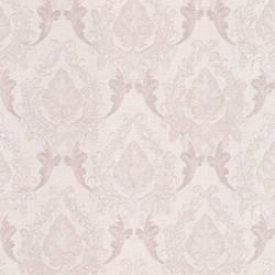 Regal Lavender Damask 991-68203