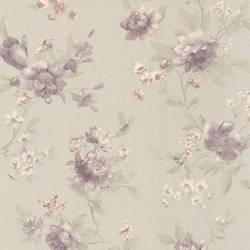Empress Mauve Floral Trail 991-68204