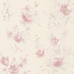 Empress Blush Floral Trail 991-68206