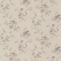 Princess Mauve Floral Trail 991-68210