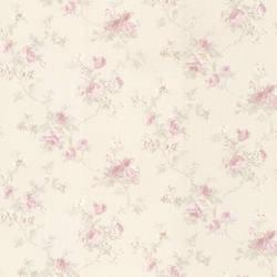 Princess Blush Floral Trail 991-68212
