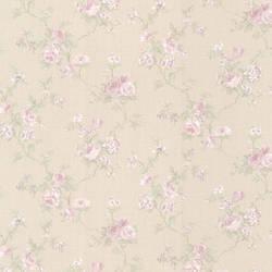 Princess Lavender Floral Trail 991-68213