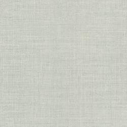 Breeze Green Woven Texture 991-68217