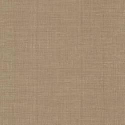 Breeze Brass Woven Texture 991-68219