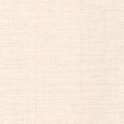 Breeze Salmon Woven Texture 991-68220