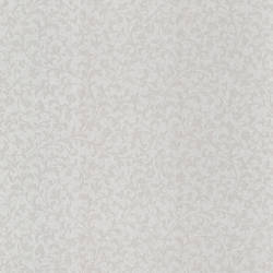 Emperor Light Grey Scroll Print 991-68226