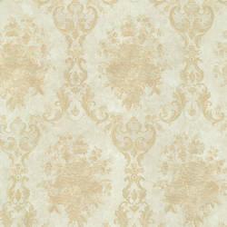 Dutchess Gold Floral Damask 991-68239