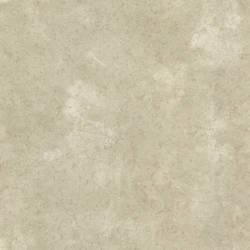 Palladium Olive Marble Texture 991-68254