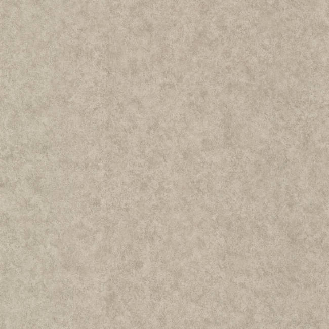 Manor Taupe Texture 991-68258