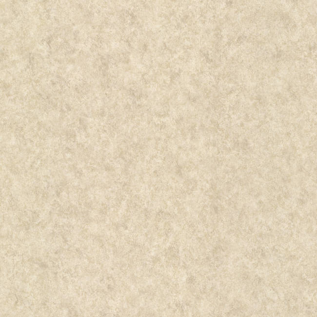 Manor Beige Texture 991-68259