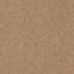 Manor Copper Texture 991-68260