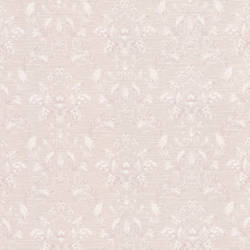 Estate Blush Damask 991-68263
