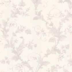Royal Lavender Scroll 991-68264