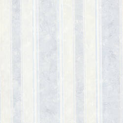 Francisco Light Blue Marble Stripe 993-63807