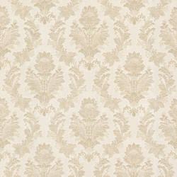 Capulet Cream Silk Damask 993-68282