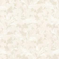 Juliet Off-White Scroll 993-68600