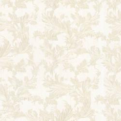 Juliet Cream Scroll 993-68601