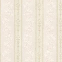Abraham Cream Embellished Stripe 993-68614