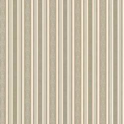 Baptista Green Stripe 993-68627