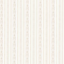 Baptista Blush Stripe 993-68630