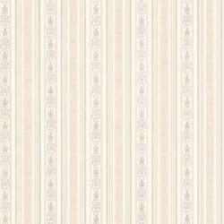 Baptista Peach Stripe 993-68631