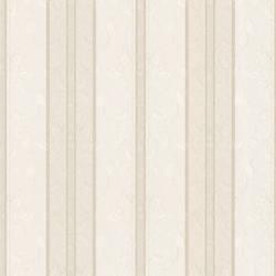 Tybalt Taupe Damask Stripe 993-68639