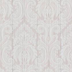 Paris Lavender Damask 993-68641