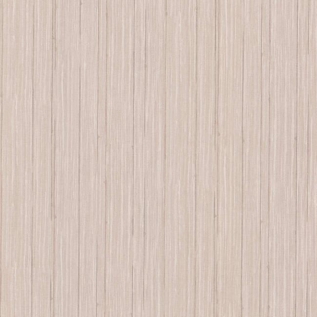 Petrucio Mauve Textured Silk Panel 993-68651