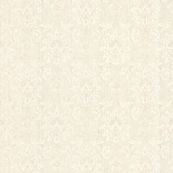 Romeo Cream Damask 993-68656
