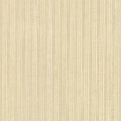 Laurence Beige Silk Stripe 993-68658