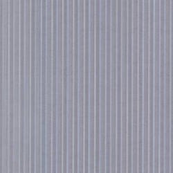 Laurence Blue Silk Stripe 993-68659