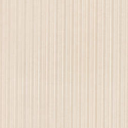 Laurence Taupe Silk Stripe 993-68660