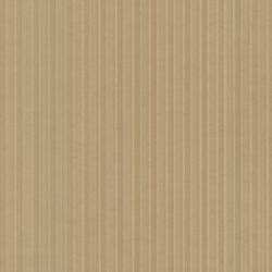 Laurence Gold Silk Stripe 993-68662