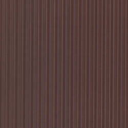 Laurence Burgundy Silk Stripe 993-68663